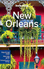 Lonely Planet New Orleans by Amy C. Balfour, Lonely Planet, Adam Karlin (Paperback, 2015)
