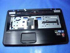 "MSI 17.3"" GT70 1762 0ND-204US Genuine Palmrest w/ Touchpad 762C216Y31 GLP*"