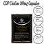 miniatura 3 - CDP Colina 300MG capsula, Citicolina