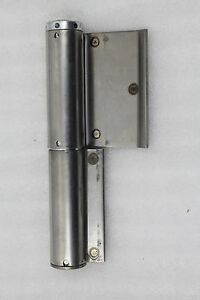 Spiralfederband-22-A-Stahl-blank-180-mm-links