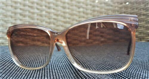 Vintage Jean Patou sunglasses