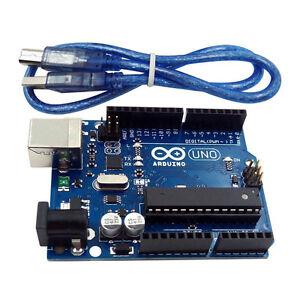 UNO-R3-ATMEGA16U2-MEGA328P-Development-board-amp-USB-Cable-Compatible-for-Arduino