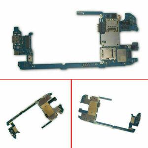 Para-LG-G4-H818-32GB-Desbloqueado-Reparacion-OEM-logica-principal-placa-motherboard-MV