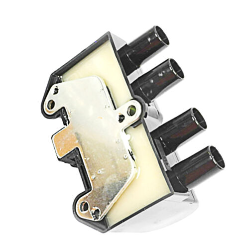 * UF356 Ignition Coil 8011040380 #B327 For 98-03 Isuzu Rodeo Amigo Part on