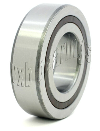 14mm x 25.4mm x 6 Miniature Bearing Stainless Bearings