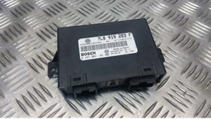 Control Unit ECU Module Pdc Parking Aid For VW Touareg 7L 02-06 7L0919283F