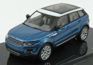 Range-Rover-Evoque-escala-1-43-por-IXO