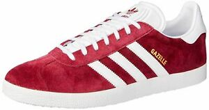 adidas chaussures homme rou