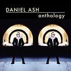 Anthology Digipak * Daniel Ash 3 Discs CD