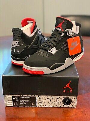 bred 4 size 13 Shop Clothing \u0026 Shoes Online