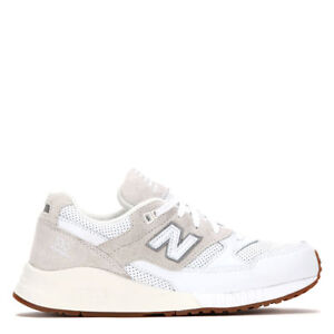 new balance 530 athleisure
