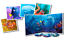 Finding-Dory-Blu-Ray-BIG-Sleeve-Edition-DVD-Art-Cards-Collectable-Gift-Idea-Set miniatura 2