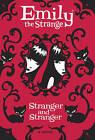 Strange and Stranger by HarperCollins Publishers (Hardback, 2010)