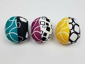 4Moms-Factory-Original-Set-of-3-Mobile-Toy-Balls-for-the-MamaRoo-Swing-by