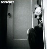 Deftones - Covers [new Vinyl] Germany - Import on Sale