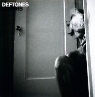 Deftones - Covers [new Vinyl] Germany - Import on Sale
