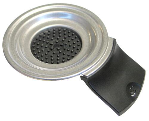 Pad Holder 1 Cup for Philips Senseo Original HD7810 HD7811 HD7812 HD7813 HD7819