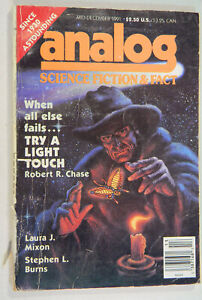 Analog-Science-Fiction-Fact-mDec-1991-Robert-R-Chasse-Stephen-L-Burns