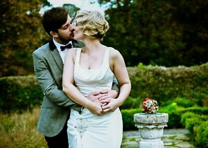Details about Professional Wedding & Event Photography / Photographer For  Hire Cheshire 2