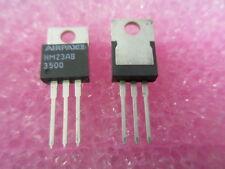 Verisense Temperature Sensor AIRPAX 3500 T0-220 Linear Temp Sensor.