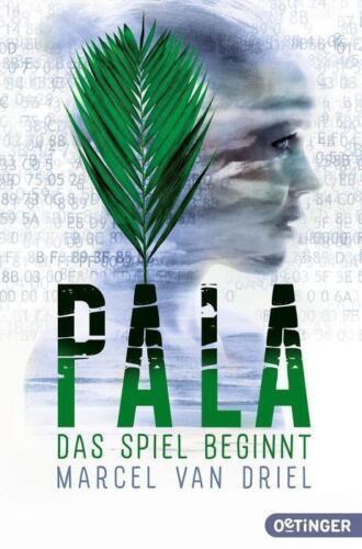 1 von 1 - Das Spiel beginnt / Pala Bd. 1 von Marcel van Driel (2016, Taschenbuch)