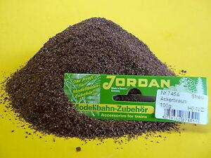 Jordan-Streu-Gras-Streumaterial-ackerbraun-MAXI-PACK-745A