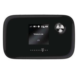 Huawei-E5786-LTE-Cat-6-Hotspot-300-MBit-s-WLAN-MiFi-Hotspot-3-000-mAh-Akku