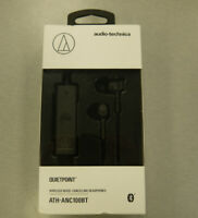 Audio-Technica Wireless Headphones - BRAND NEW Oakville / Halton Region Toronto (GTA) Preview
