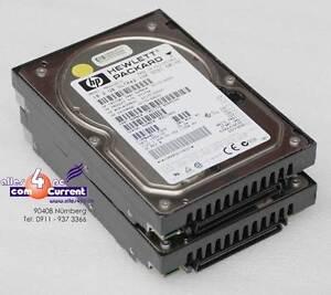 18-GB-HP-MAG3182LC-D7175-60000-SCSI-SCA-FESTPLATTE-HDD-CA01776-B54400HP-K1816