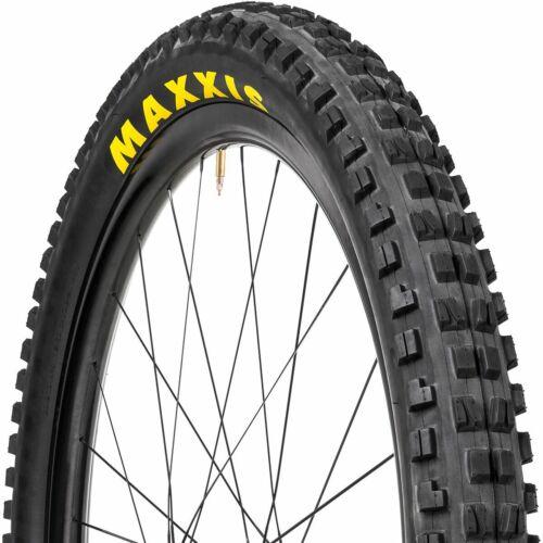Maxxis Minion DHF 3C//EXO//TR Tire 29 Plus