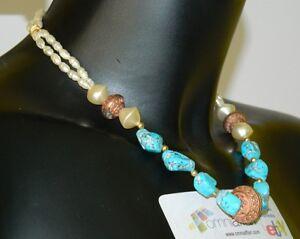 Collana-esotica-con-perle-di-fiume-perle-e-pietre-di-turchese-OMA19
