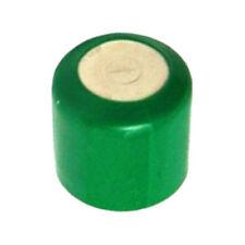 HQRP Batería de litio para Dog Watch R7M / AR-300M Collar Receptor