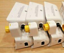 Tested Ge Capnoflex Lf Etco2 Module 2013427 001 C F G For Dash 3000 4000 5000