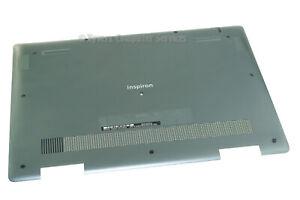 XGX23-AM2BJ000110-GENUINE-DELL-BASE-COVER-INSPIRON-7486-P94G-DD40