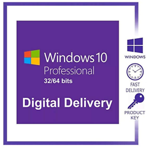 MS-Windows-10-Pro-Professional-32-64bit-License-Key-Product