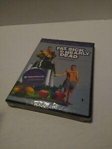 Fat-Sick-and-Nearly-Dead-DVD-New-Sealed-Free-Ship-a-Joe-Cross-Film-Obiesity