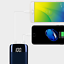 External-500000mAh-Charger-Power-Bank-Portable-LCD-USB-Battery-for-Mobile-Phone thumbnail 6