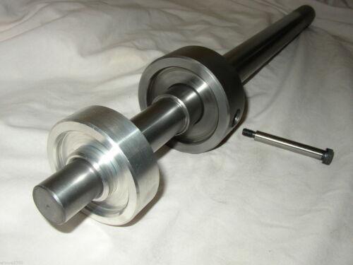 Alignment Bar Gimbal Bearing Seal Bellow Tool Set Mercruiser 91-805475A1 OMC USA