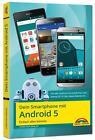 Dein Smartphone mit Android 5 - Einfach alles können von Christian Immler (2015, Taschenbuch)
