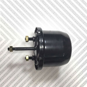 Clutch Booster 642-03080 642-03502 Fit for Mitsubishi Fuso FP FS ...