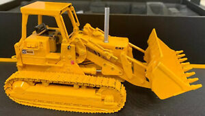 CATERPILLAR-983B-Track-Type-Loader-Standard-Version-by-CCM-MIB