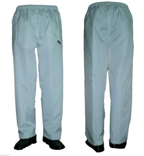 Crown Green Lawn  Bowling Trousers S M L XL 2XL