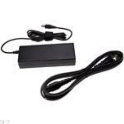 NEW Roomba 700 Series Power Port Plug In 760 761 770 780 790 charger