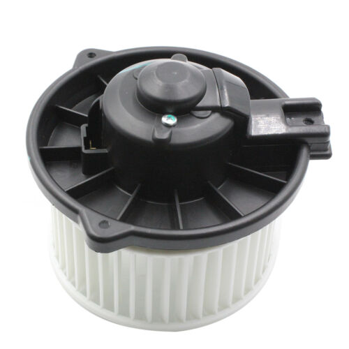 Front Heater Blower Motor For 1995-2006 Honda Acura Civic 1.8L