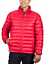 NEW-Marmot-Men-039-s-Azos-Down-Jacket-VARIETY-SIZE-and-COLOR-SALE-F51 thumbnail 12