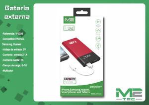 Power-Bank-11000mAh-Bateria-Externa-Universal-Para-Movil-Tablet