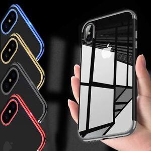 carcasa iphone x anti-golpes