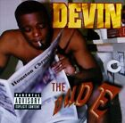 Devin the Dude by Devin the Dude (CD, Mar-2005, Fontana)