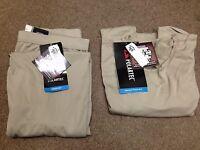 Gen Iii Level 1 Lightweight Underwear Polartec Set Xl,l,m,s