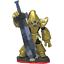 thumbnail 77 - All Skylanders Trap Team Characters Buy 3 Get 1 Free...Free Shipping !!!